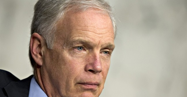 New GOP Senate chairmen aim to undo Obama policies